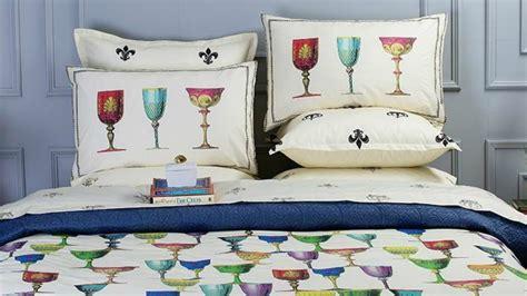 home design brand bedding 100 home design brand sheets sofas center lazy boyer sofa simply simple decor home design