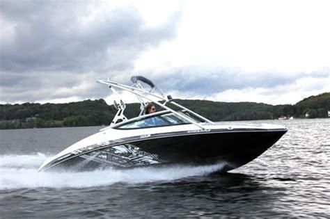 boat graphics ottawa 2012 yamaha 212x sport boat jet boat boat review