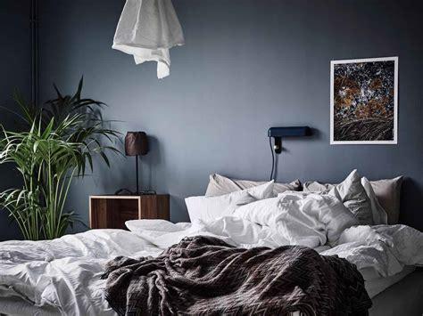 schlafzimmer blau grau schlafzimmer grau grun wohnzimmer orange gr 252 n wohnzimmer