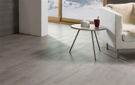 pulire pavimento gres come pulire il gres porcellanato style casa piacenza