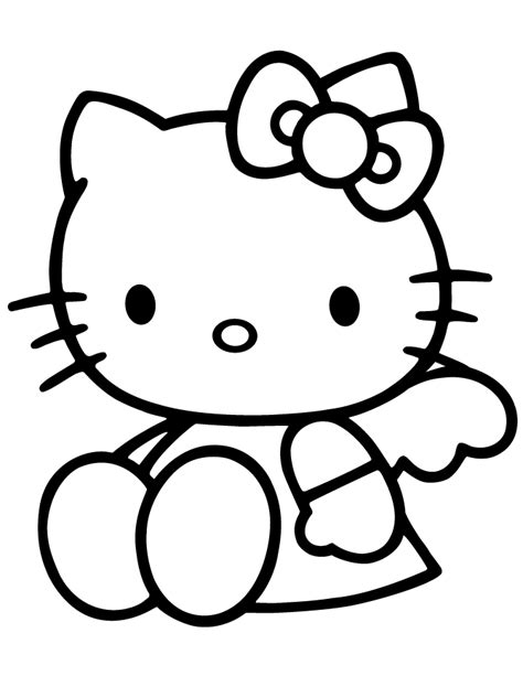 hello kitty angel coloring pages angel wings coloring pages az coloring pages