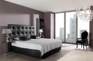 d 233 co chambre lit