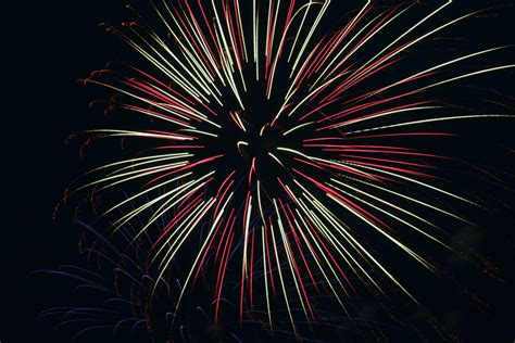 new year fireworks animation fireworks animated gif for powerpoint www imgkid