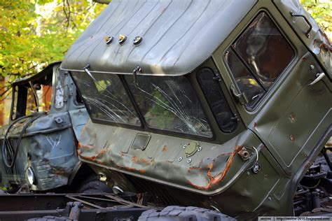 lot of the machines were dismantled or conserved at special bases abandoned base of soviet military equipment 183 russia