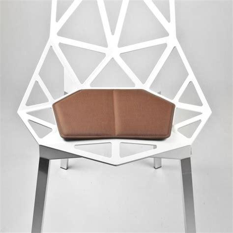 chair one chair one 4star chaise pivotante magis