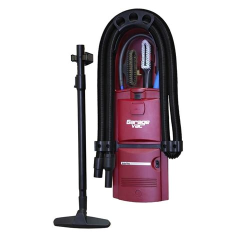 Garage Vacuum by Garage Vacuum Cleaner With Hepa Moduline Cabinets