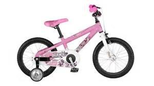 Childrens Bike Bicycles