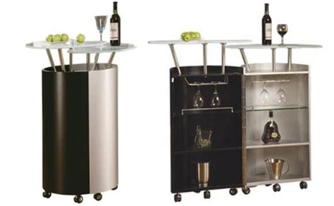 Small Bar Units For Home India Busey A Small Bar Unit For Modern Home Hometone