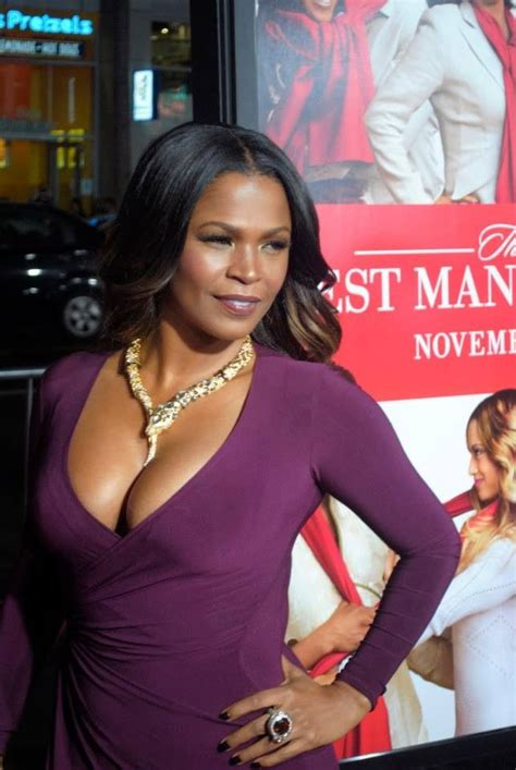 nia long haircut in best man holiday 17 best images about holiday best man movie on pinterest