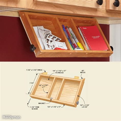 under cabinet swing down hinges under cabinet swing down hinges manicinthecity