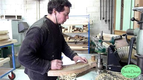 fabrication d un banc de jardin en bois bois design fabrication d un banc de jardin