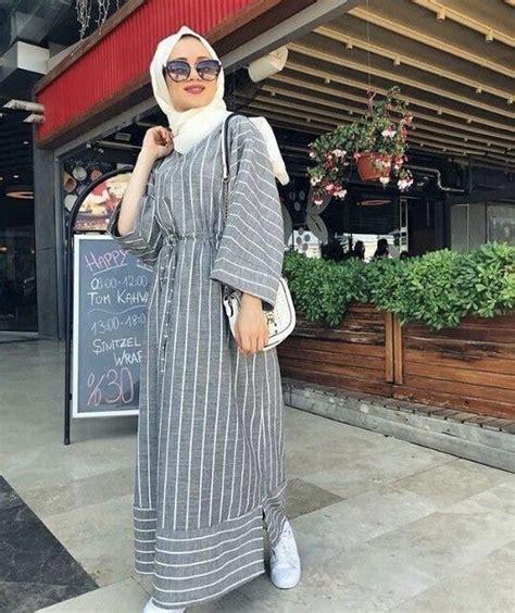 hijab style  hijab fashion hijabi outfits fashion