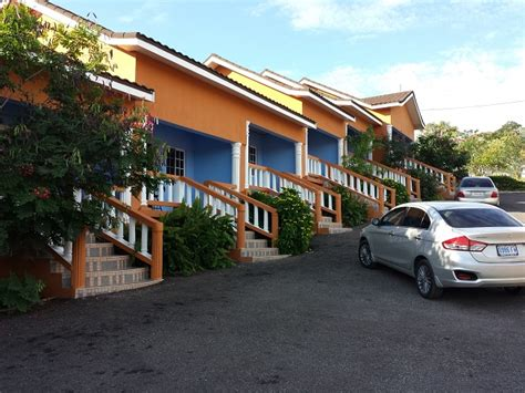 southern comfort house southern comfort guest house junction jamaica jamaica