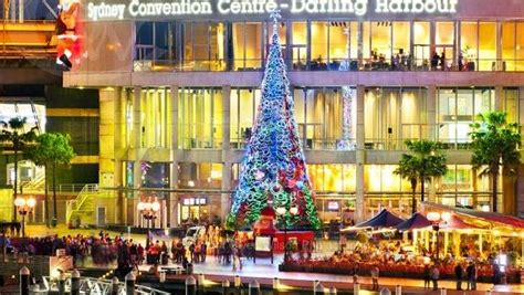 54 best celebration festival christmas in the mall