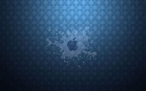 mac wallpaper free code projects apple wallpaper high resolution mac wallpaper hd