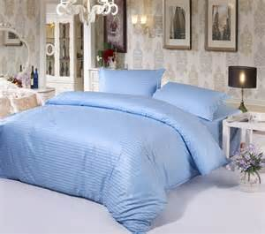 Hotel Bedding Collection Sets Clearance Clearance Hotels Bedding Set 3pcs Cotton Satin Solid Color