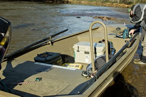 river jet boats for sale near me fly fishing boats deanlevin info