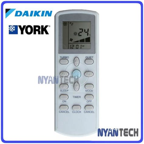Ac Daikin Ft 25 Lv air conditioner remote for y end 1 21 2019 7 52 pm