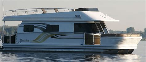 houseboats for sale tn welcome to center hill boats center hill boats