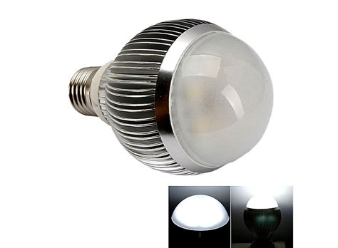 High Power Led Light Bulbs Led High Power Led Light Bulb E27 6w 6 100v 240v