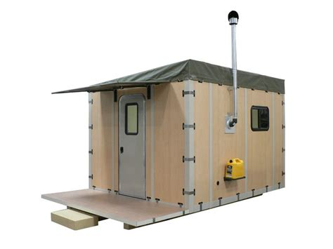 Lu Emergency Portable 318 best micro housing shelter for the homeless images on shelters small houses