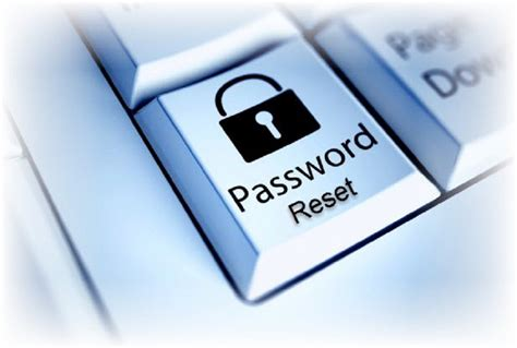 reset android without losing data bypass google account verification frp easily tactig