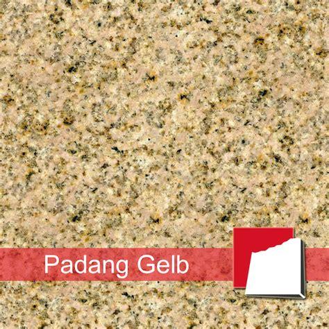 Arbeitsplatten Granit Preise 504 by Padang Gelb Granitplatten Platten Aus Padang Gelb Granit