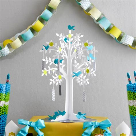 Diy Baby Shower Decorations For A by Diy Baby Shower Decorations Boy Diy Do It Your Self