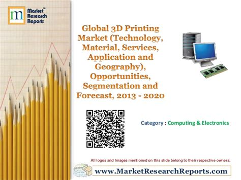 the 3d printing handbook technologies design and applications books global 3d printing market technology material services