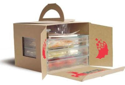aziende packaging alimentare packaging alimentare sicurezza dei cibi e marketing