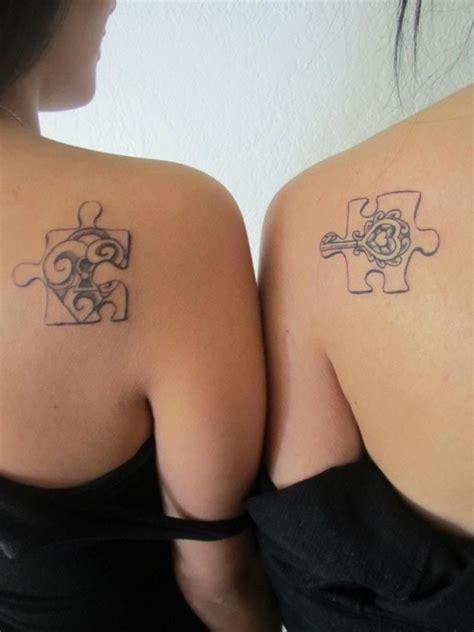 90 great best friend tattoos friendship inked in skin