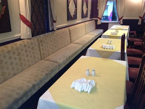 indian restaurant in bristol ready for re opening with