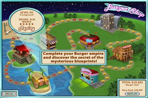 burger shop apk full version mod burger shop android apps on google play