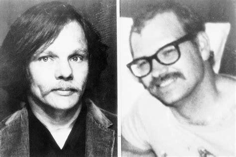 serial killer us box toolbox killers bittaker and norris profiles