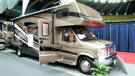 2013 forest river rv 2013 forest river reviews prices 2013 forest river sunseeker 3010 motor home exterior
