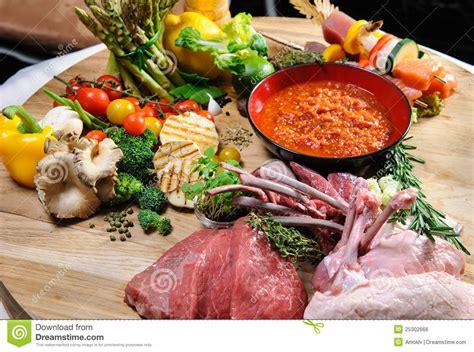 abundance food abundance of food royalty free stock image image 25302666