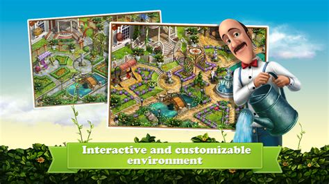 Gardenscapes Ad Gardenscapes V1 0 1 Unlocked Apk Data Files
