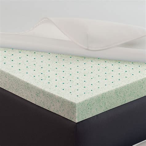 most comfortable mattress topper most comfortable mattress topper uk authentic comfort