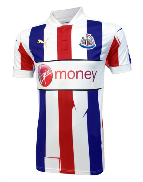 Jersey New Castle Home Official Season 1516 newcastle reveals official home jersey for the 2013 2014
