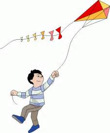 Search Team Kite Flying » Home Design 2017