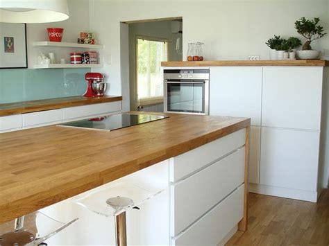 günstige küchen mit kochinsel grundriss kochinsel k 252 che