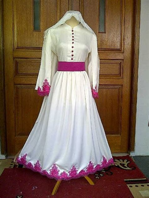 Gaun Jumbo produsen gaun pesta jumbo galeri ayesha jual baju