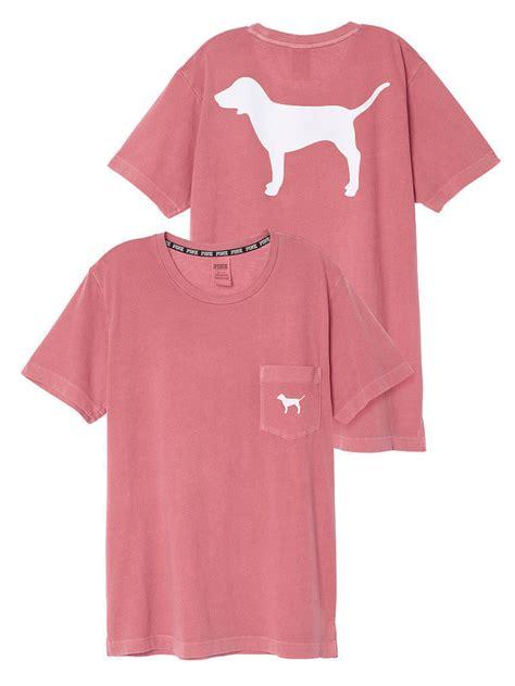 S Secret Secret On Sale secret pink shirts for sale jumpers sale