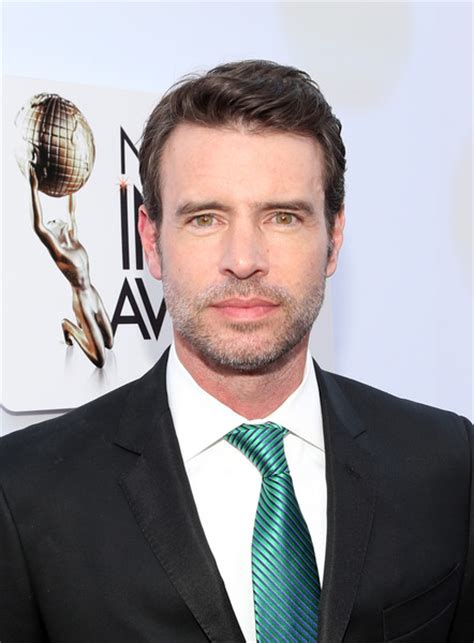 scott foley pictures 46th naacp image awards part 2 zimbio scott foley pictures 46th naacp image awards part 2
