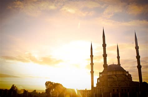 in islam 10 things to follow in islam for a better in this