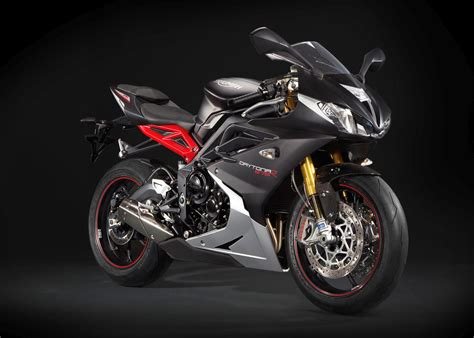 Motorrad Navigation Neuheiten 2015 by Triumph Modelle 2015 Modellnews