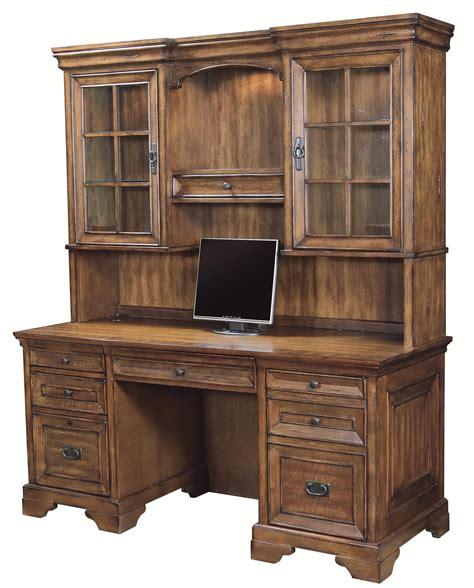 mueller woodworking mueller furniture clearance furniture illinois