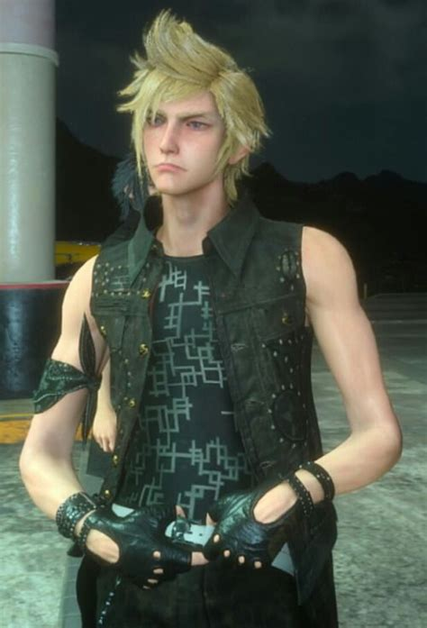 prompto final fantasy 116 best images about prompto argentum on pinterest