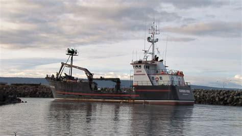 fishing boats for sale homer alaska homer ak circa 2011 large commercial crabbing or