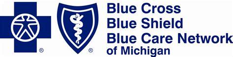 blue cross blue shield member companies hello west michigan
